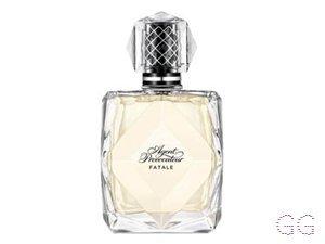 Agent Provocateur Fatale Eau De Parfum For Her