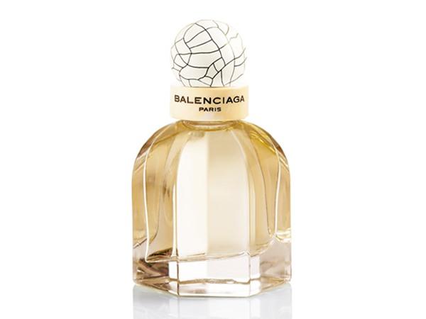 Balenciaga Paris Eau De Parfum For Her