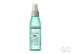 Serie Expert Anti-Gravity Effect Volume Root-Spray