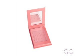 Kylie Cosmetics by Kylie Jenner Blush