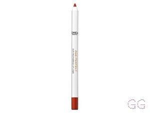 L'Oreal Age Perfect Lip Liner