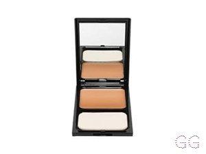 Sacha Cosmetics Cream Foundation