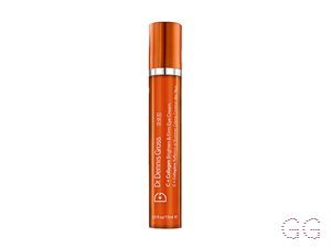 C + Collagen Brighten + Firm Eye Cream