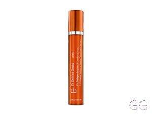 Dr Dennis Gross Skincare C + Collagen Brighten + Firm Eye Cream