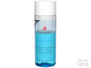 Floracil Plus Gentle Eye Make Up Remover