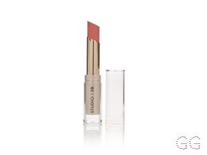 STUDIO 10 Wake Up Glow Lip & Cheek Flush
