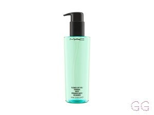 MAC Cleanse Off Oil / Tranquil