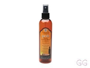 Spritz Styling Finishing Spray
