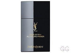 Yves Saint Laurent All Hours Foundation Primer