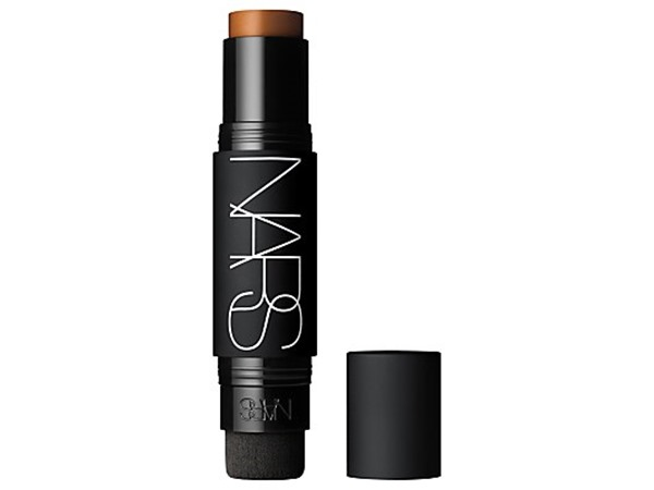 Velvet Matte Foundation Stick
