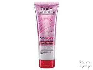 Hair Expertise EverPure Colour Care & Moisture Conditioner