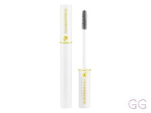 Cils Booster Mascara Base Xl