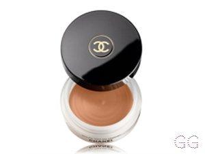 Chanel Soleil Tan De  Bronze Universel Bronzing Makeup Base