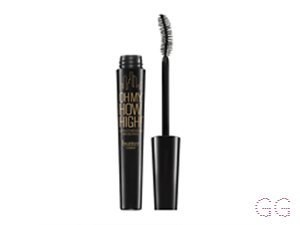 Butter London Oh My, How High Mascara