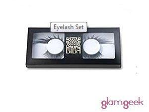 BIBA Eyelash Set