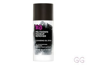 Urban Decay Meltdown Make Up Remover Cleansing Oil Stick Make Up Remover