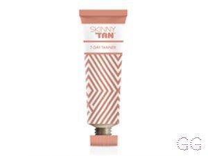 Skinny Tan 7 Day Tanner