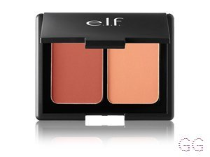 Studio Matte Blush Duo