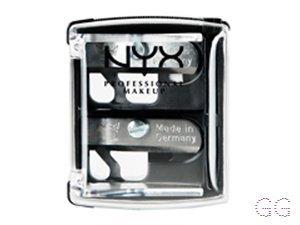 Professional Makeup Sharpener