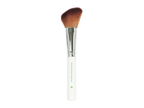 PHB Ethical Beauty Blusher Brush