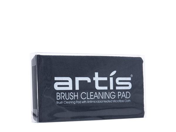 ARTIS Brush Cleaning Pad