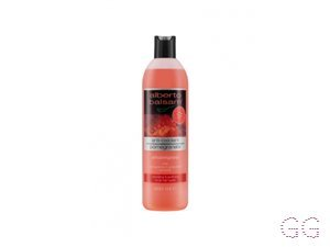 Pomegranate & Grapeseed Extract Shampoo