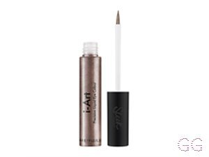 Sleek I Art Precision Liquid Eye Colour