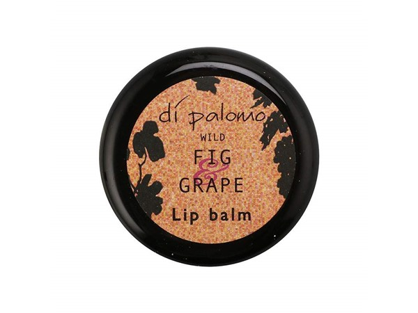 Di Palomo Fig & Grape Lip Balm
