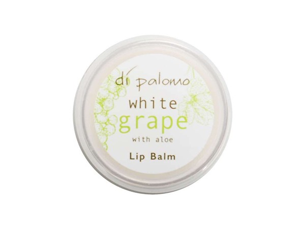 Di Palomo White Grape Lip Balm