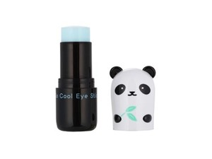 Panda Dreams So Cool Eye Stick
