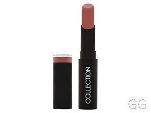 Collection  Intense Shine Gel Lipstick