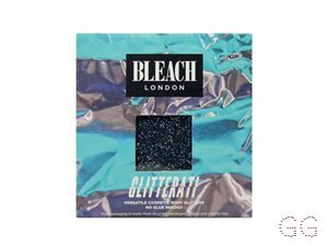 Bleach London Glitterati