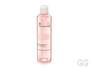 Yves Rocher Sensitive Végétal Soothing Micellar Water 2 In 1