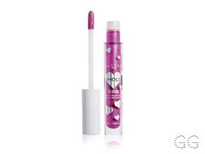#Holo, Duo Chrome Lipgloss
