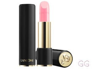 La Base Rôsy Lipstick