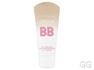 Dream Fresh BB Cream