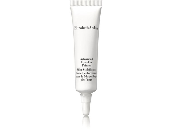 Advanced Eye-Fix Primer