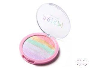 Contour Cosmetics Prism Rainbow Highlighter