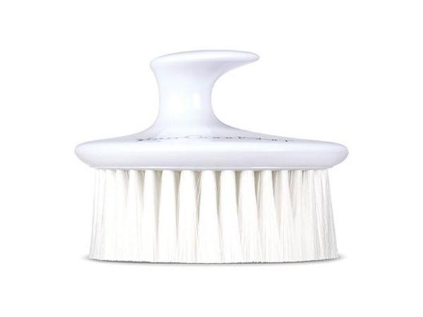 YourGoodSkin Softening Facial Brush