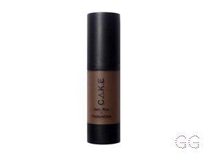 EX1 Cosmetics Daily Wear Foundation