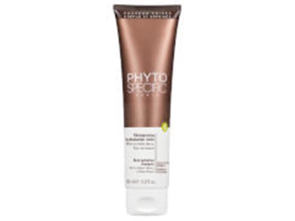 Phytospecific Rich Hydration Shampoo