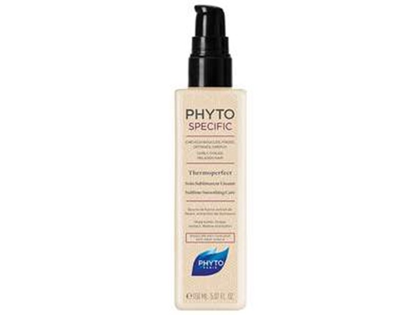 Phytospecific Thermoperfect 8  (For All Hair Types)