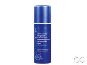 Curl Energising Cream