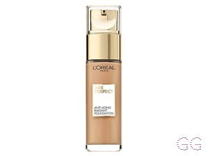 Age Perfect Foundation