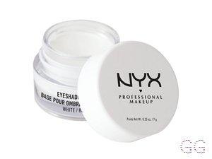 NYX Professional Makeup Eye Primer
