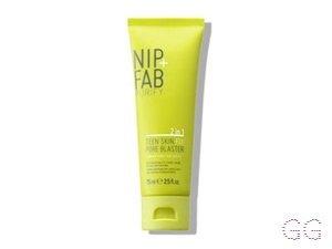 Teen Skin Fix Pore Blaster