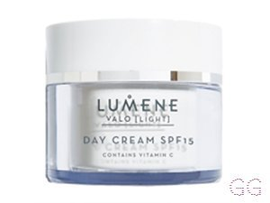 Lumene Valo Day Cream Spf15