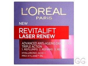 Revitalift Laser Renew Day