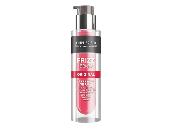 Frizz Ease Original Hair Serum
