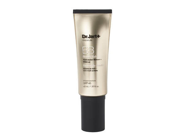 Dr.Jart+ Premium Beauty Balm Cream SPF40